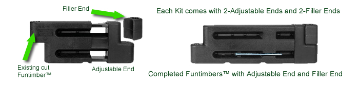 funtimber-end-kit-detail