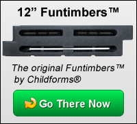 12-inch-funtimber-button