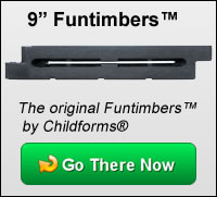 9-inch-funtimber-button