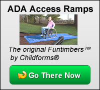 ada-ramps-button